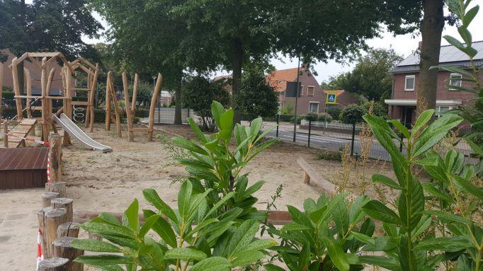 Schoolpleinadvies.nl